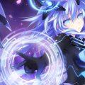 Megadimension Neptunia VII per Nintendo Switch - Recensione