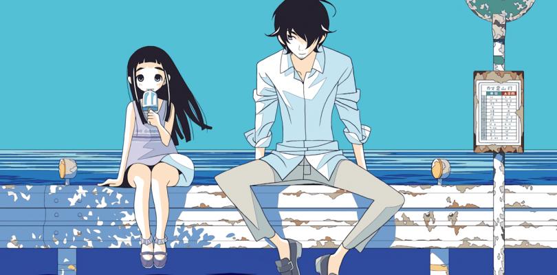 I migliori Anime del 2020 – Stagione Primaverile