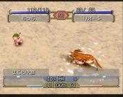 Monster Rancher 2: prime immagini e informazioni per il porting Switch e mobile