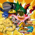 Monster Rancher 2: un porting uscirà quest'autunno in Giappone per Switch, iOS e Android