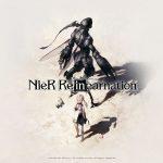 NieR: Re[in]carnation