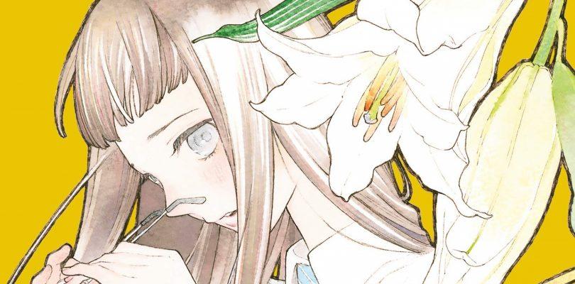 La serie manga O Maidens in Your Savage Season diventerà un live action