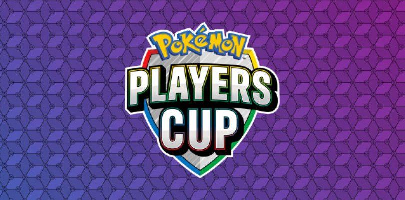 Pokémon Players Cup 2020: gli ottimi risultati dell'Italia
