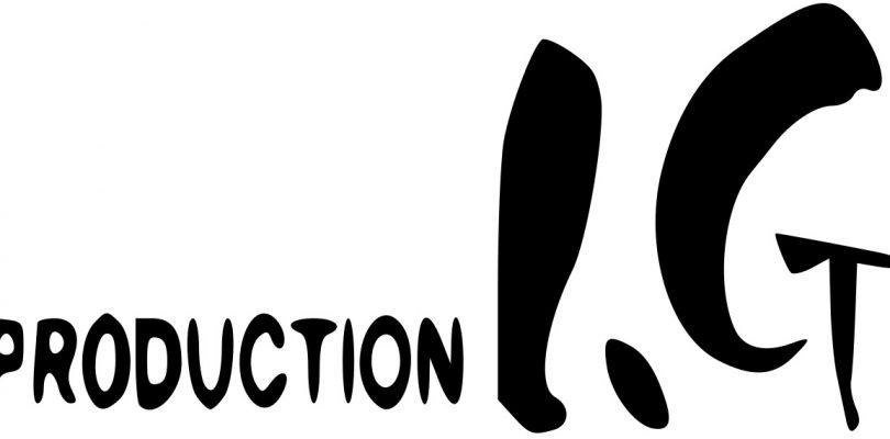 Production I.G