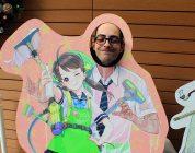 In Giappone le ragazze desiderano otaku che non sembrino tali