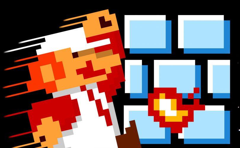 Super Mario Bros. - La cartuccia sigillata venduta a un prezzo esorbitante