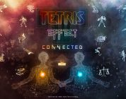 Tetris Effect: Connected annunciato per Xbox e PC