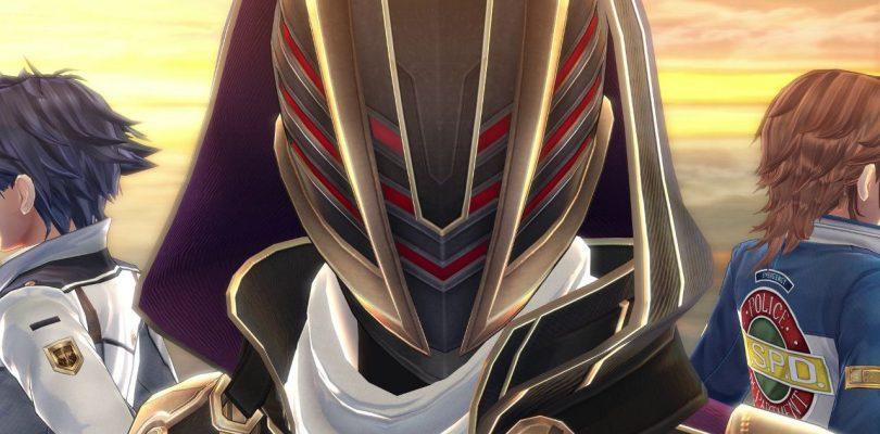 Falcom rivelerà le prime informazioni sul suo nuovo titolo nel prossimo numero di Famitsu