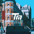 TYPE-MOON studio BB assume ex membri di SQUARE ENIX