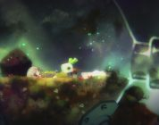 void tRrLM(); //Void Terrarium launch trailer