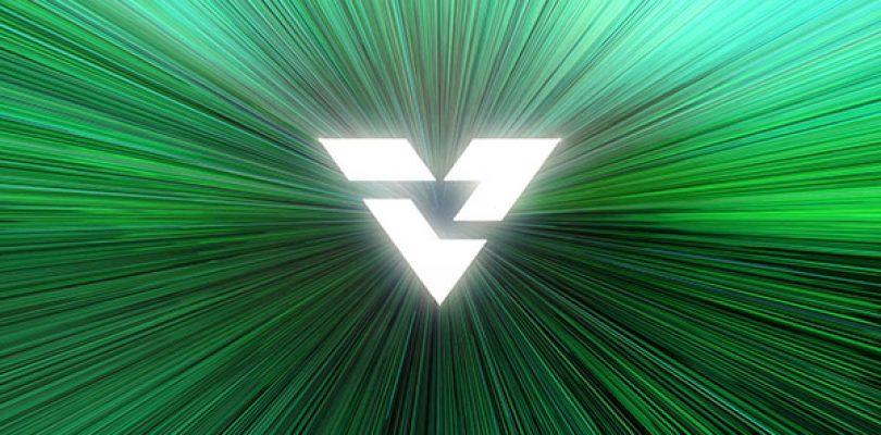 Xbox Series X Velocity