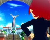 Yo-kai Watch Jam: Yo-kai Academy Y – Arriva in rete il secondo trailer