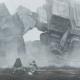 13 Sentinels: Aegis Rim - Anteprima del nuovo titolo di Vanillaware