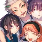 Act-Age: arrestato lo scrittore e cancellata la serializzazione del manga