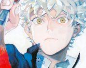 J-POP Manga: le uscite di settembre 2020