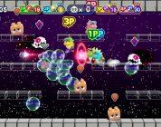 Bubble Bobble 4 Friends: The Baron is Back! – Le prime immagini