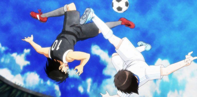 Le 5 cose più pericolose di Captain Tsubasa