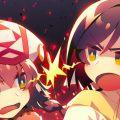 Dokapon UP! Mugen no Roulette annunciato per PS4 e Switch