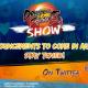 DRAGON BALL FighterZ: lo show fissato per agosto promette nuovi annunci