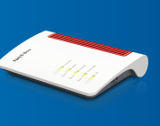 FRITZ!Box 7530 - Recensione del mesh router di AVM