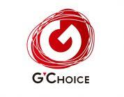 Studio Artdink presenta la nuova etichetta G CHOICE