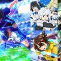 Videogiochi giapponesi in uscita: agosto 2020