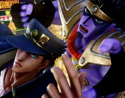 JUMP FORCE Deluxe Edition: disponibile da oggi su Nintendo Switch