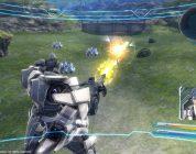 The Legend of Heroes: Hajimari no Kiseki – Quattordici minuti di gameplay