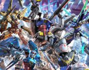 MOBILE SUIT GUNDAM EXTREME VS. MAXIBOOST ON – Recensione