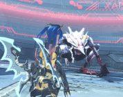Phantasy Star Online 2 proporrà presto una collaborazione con SENRAN KAGURA