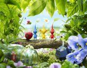 Pikmin: alcuni fortunati sono già riusciti a giocare alla app di Niantic e Nintendo