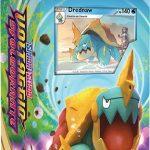 Pokémon GCC Spada e Scudo - Voltaggio Sfolgorante