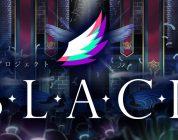 Project B.L.A.C.K.