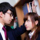 Cosa cercano le ragazze giapponesi nel loro ragazzo ideale?