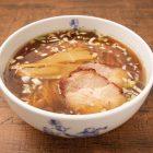 Riapre il Rairaiken, il primo ristorante di ramen del Giappone