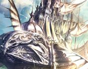 Saviors of Sapphire Wings e Stranger of Sword City Revisited annunciati per l'Europa