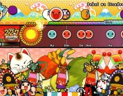 TAIKO NO TATSUJIN: RHYTHMIC ADVENTURE PACK – La data di uscita giapponese e asiatica