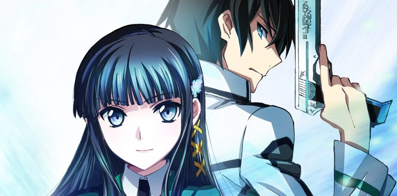 The Irregular at Magic High School: rivelata la nuova data della Season 2