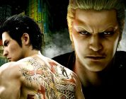 Yakuza Kiwami 2 per Xbox One - Recensione