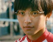 Yowamushi Pedal live action: un trailer mostra la sequenza iniziale