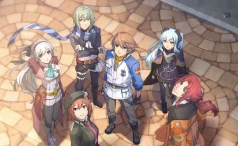 The Legend of Heroes: Ao no Kiseki – La traduzione amatoriale verrà rilasciata questa settimana