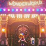 BALAN WONDERWORLD - Nintendo Direct Mini