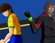 Captain Tsubasa: Rise of New Champions – Come sbloccare Brasile e America
