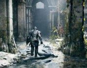 Demon's Souls per PS5: mostrato il primo gameplay