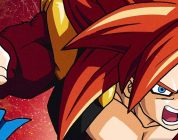 Star Days: annunciati Dragon Ball GT Anime Comics, Mars e altre serie