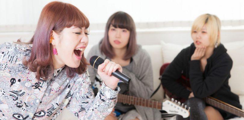 Giappone: con l'attuale pandemia oltre 500 Karaoke hanno chiuso bottega