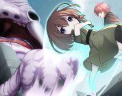 KEMCO e Water Phoenix annunciano una nuova visual novel