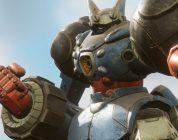 Megaton Musashi – Nuovi trailer dal Tokyo Game Show 2020 Online