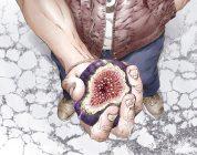 J-POP Manga: in arrivo Noise di Tetsuya Tsutui