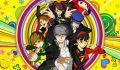 Persona 4 Golden per PC - Recensione